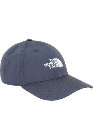 The North Face Pet 66 Classic Rec. Hat Marineblauw