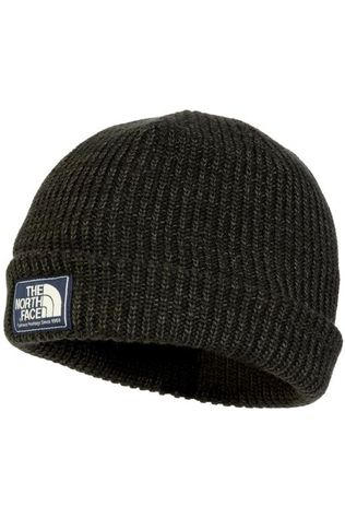 The North Face Bonnet Salty Dog black