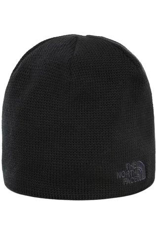 The North Face Bonnet Bones Recycled black
