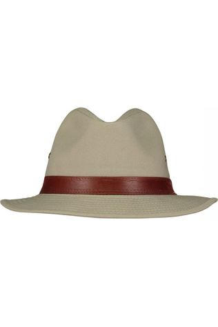 Ayacucho Chapeau Outdoor Brun Sable