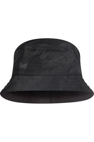 Buff Chapeau Trek Bucket Rinmann Noir/Assorti / Mixte