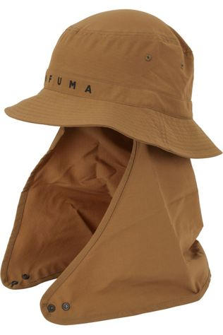 Lafuma Hat Lafuma Protect Bob mid brown