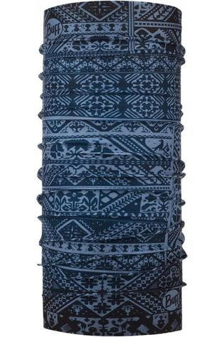 Buff Buff Original Eskor dark blue/Assortment
