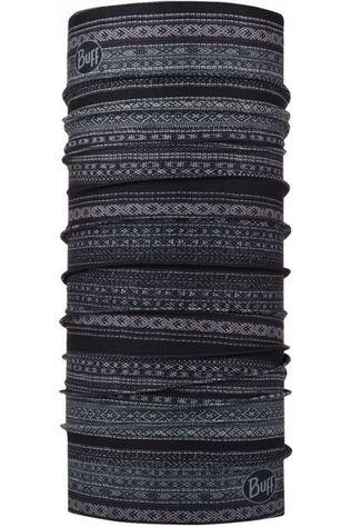 Buff Buff Original Anira dark grey/Assortment