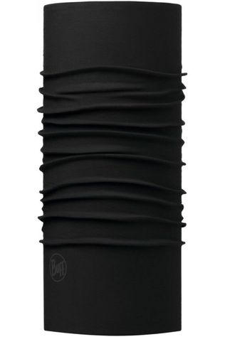 Buff Buff Original Solid Black Noir