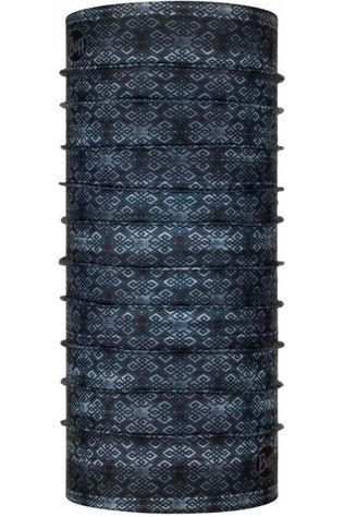 Buff Buff Original Haiku Dark Navy Marineblauw/Assorti / Gemengd