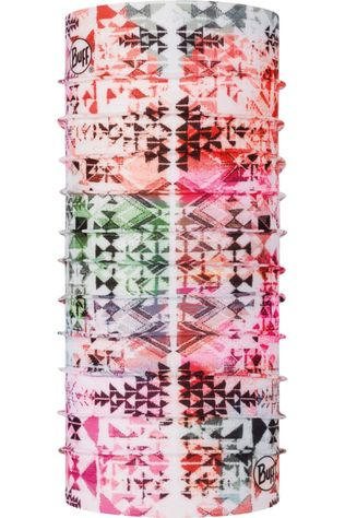 Buff Buff Coolnet Uv+ Azir Multi Rose Moyen/Assorti / Mixte