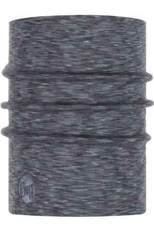 Buff Buff Heavyweight Merino Wool Fog Grey Multi Gris Clair Mélange