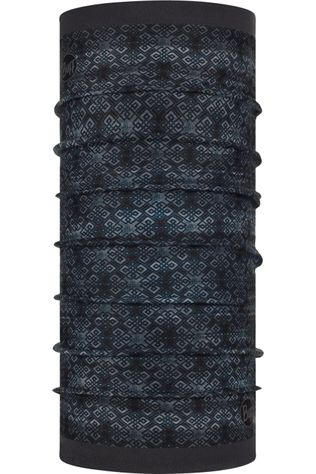 Buff Buff Polar Reversible Haiku Dark Navy Marineblauw/Assorti / Gemengd