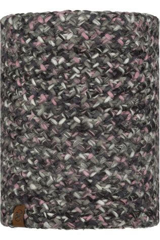 Buff Buff Lifestyle Knitted Margo Castlerock Grey Gris Clair Mélange/Assorti / Mixte