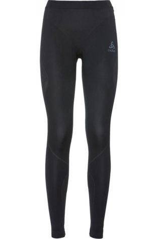 Odlo Underwear Performance Light black/mid grey