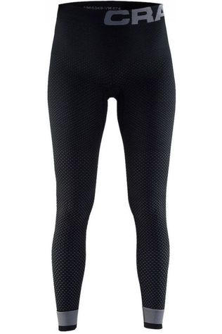 Craft Underwear Warm Intensity Pants black