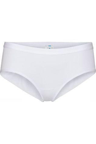 Odlo Underwear Active F-Dry Light white