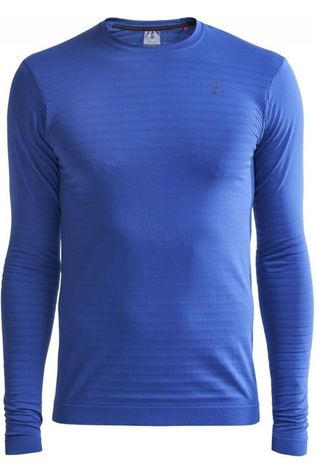 Craft Underwear Warm Comfort Ls M blue