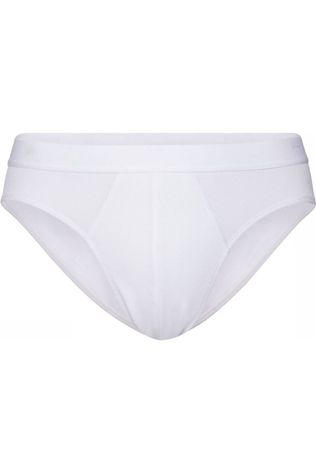 Odlo Underwear Brief Active F-Dry Light white