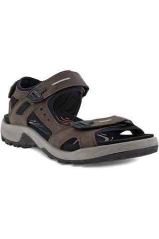 Ecco Sandal Offroad Exclusive brown