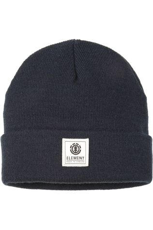 Element Muts Dusk Beanie Boy Donkerblauw