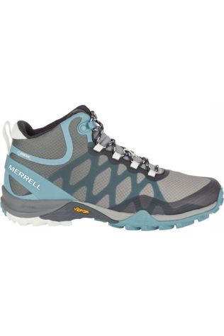as adventure chaussures de marche femme