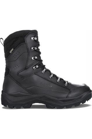 Lowa Shoe Renegade II Gore-Tex TF black
