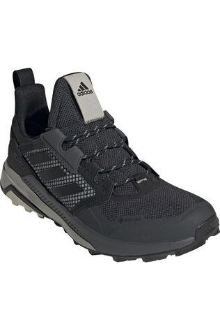 Adidas Shoe Terrex Trailmaker Gore-Tex Men black
