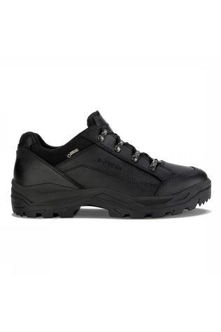 Lowa Shoe Renegade Task Force black