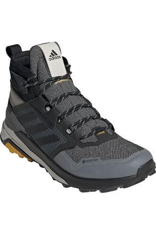 Adidas Shoe Terrex Trailmaker Mid Gore-Tex Men dark grey/mid grey