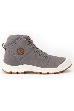Aigle Shoe Tenere Light light grey