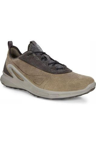 Ecco Shoe Biom Omniquest Vindicate brown