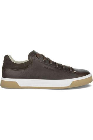 Lowa Shoe Rimini LL dark brown