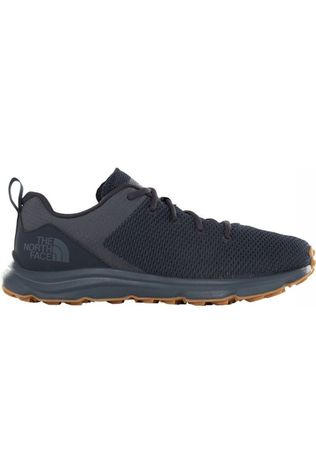 The North Face Shoe Sestriere Marine