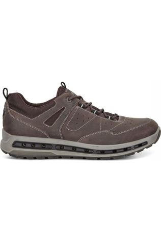 Ecco Schoen Cool Walk Gore-Tex Surround Bruin
