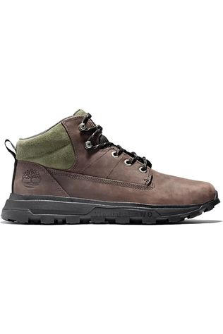 Timberland Shoe Treeline Mid brown
