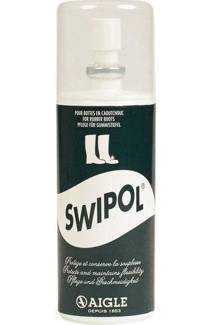 Aigle Maintenance Swipol No colour / Transparent