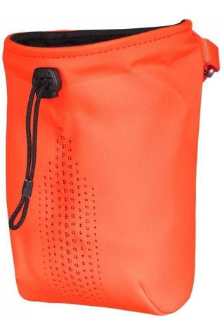 Mammut Sac À Magnésie Sender Orange