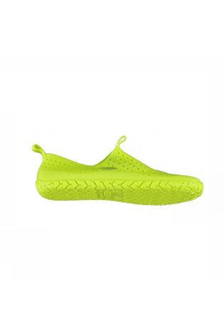 Sanitized Shoe Sani Wind light green