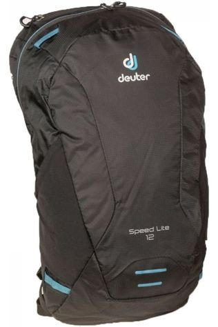 Deuter Sac à dos Speed Lite 12 Noir