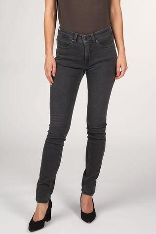 MAC Jeans 0355L-5402-90 Dark Grey (Jeans)