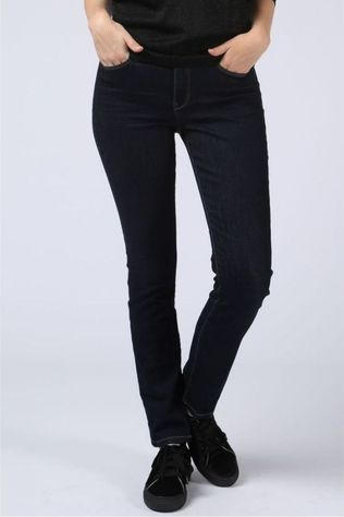 Esprit Jeans Mr Straight Dark Blue (Jeans)