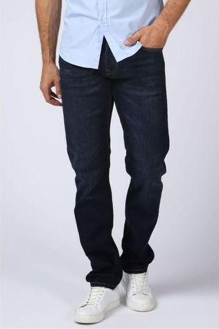 Esprit Jeans 998Ee2B808 Donkerblauw (Jeans)