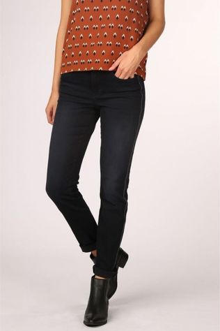 MAC Jeans Dream Slim Dark Blue (Jeans)