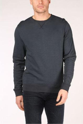 Tom Tailor Pullover 1016151 dark blue