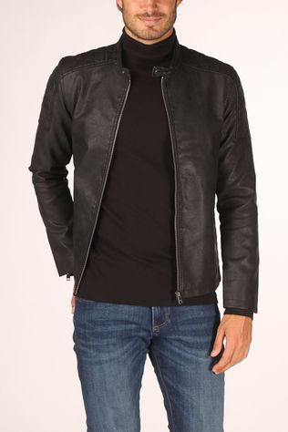 Esprit Coat 080Ee2G303 black