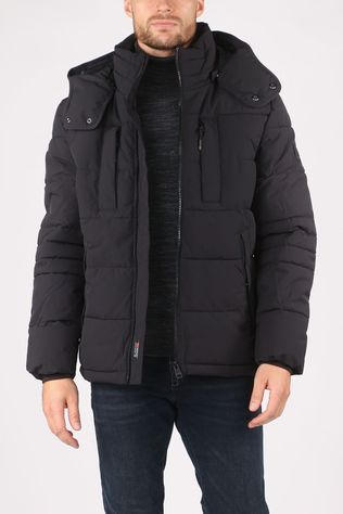 Esprit Coat 090Ee2G302 black