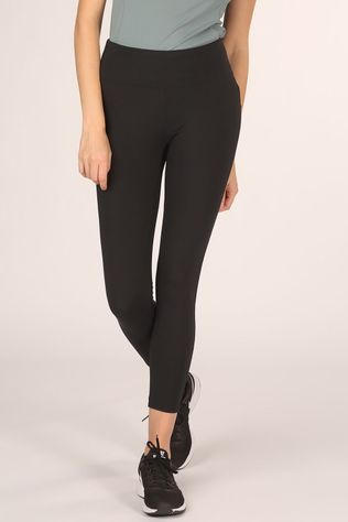 Esprit Tights Tight Edry black