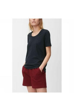 Marc O'Polo T-Shirt M06215551393 Marine