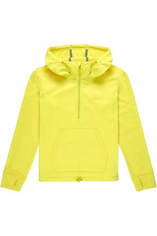 O'Neill Fleece Hw Hybrid Tech Geel