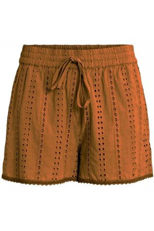 Object Short Objerin 109 Roest