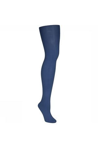 Tommy Hilfiger Socks Collants 413023001 Bleu Foncé