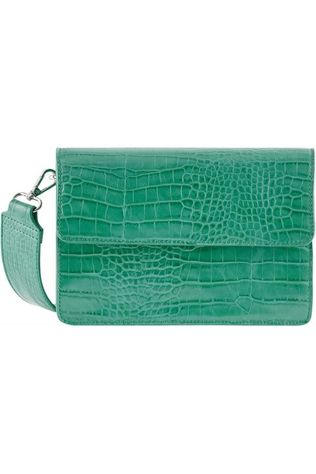 Pieces Sac Pcjally Cross Body Vert Moyen