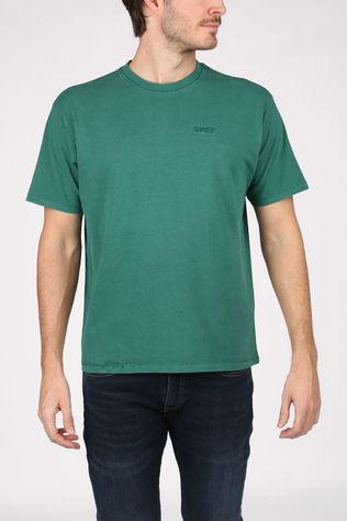 Levi's T-Shirt'S Vintage dark green